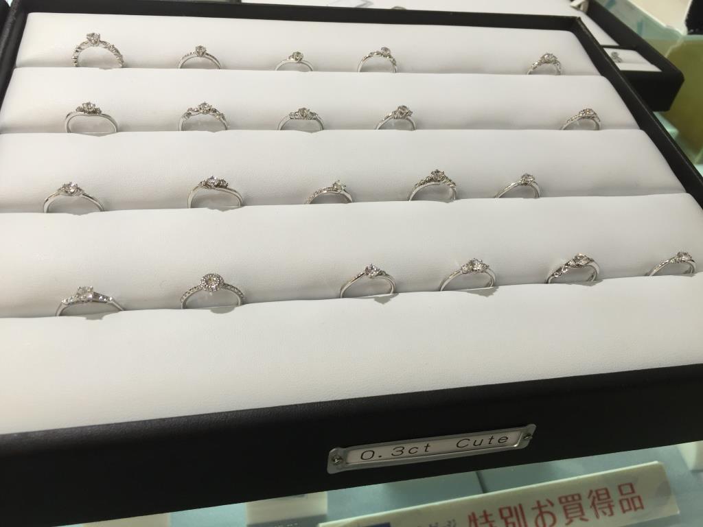 婚約指輪(エンゲージリング)デザイン_2