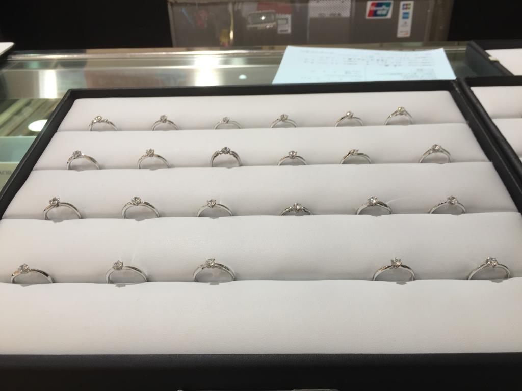 婚約指輪(エンゲージリング)デザイン_1