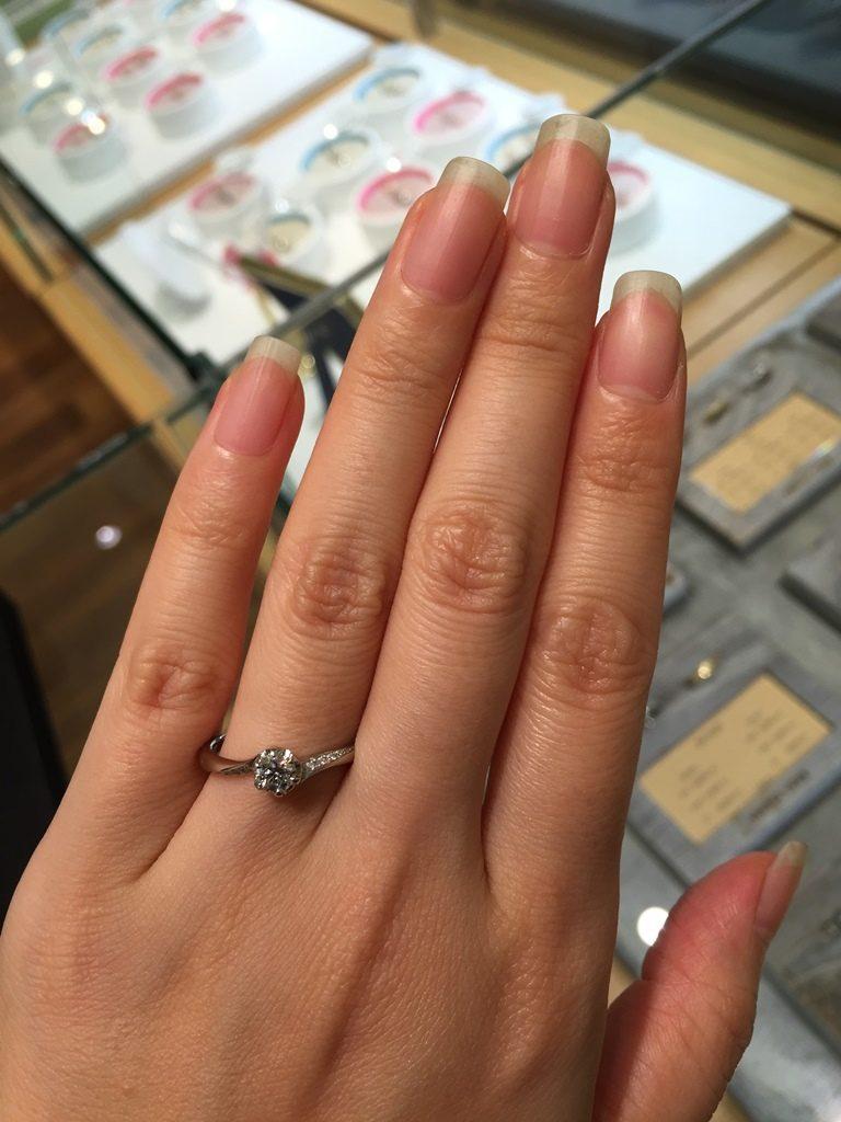 BIJOUPIKO(ビジュピコ)_婚約指輪4
