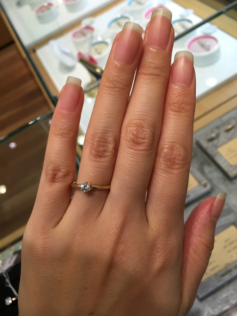 BIJOUPIKO(ビジュピコ)_婚約指輪5