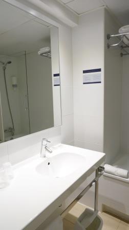 ホテルサグラダファミリア