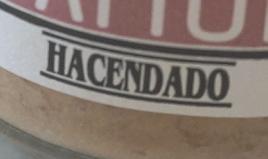 アセンダード