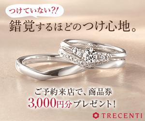 トレセンテ300_250